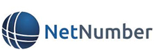NetNumber: Future-proofing Telecom Networks